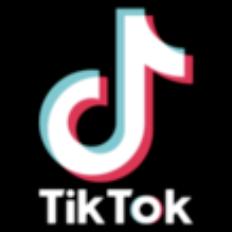 随机TikTok美区